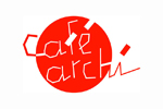 Logo café archi