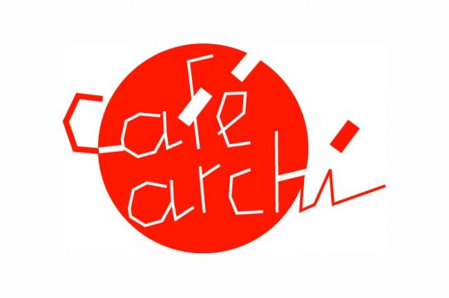 Café archi