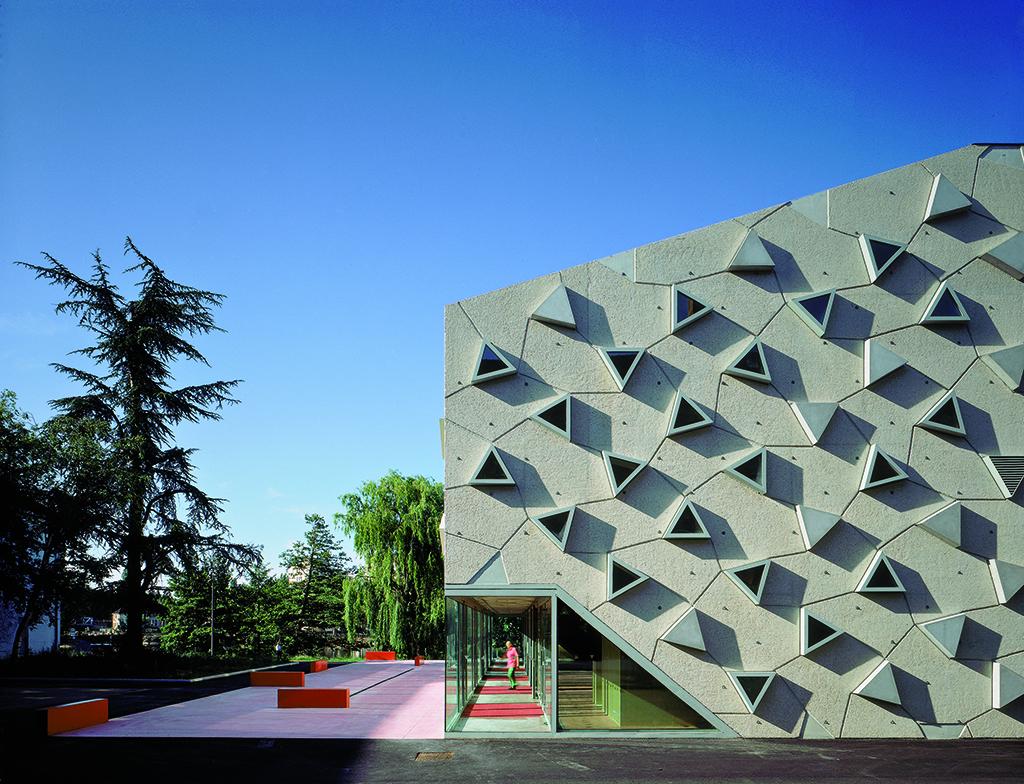 S 39 inscrire l 39 ordre ordre des architectes for Ordre des architectes centre