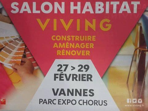 Salon Habitat Vannes.jpg