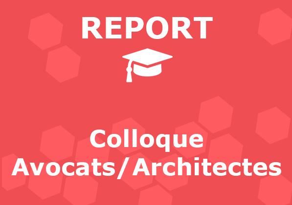 200120_report_colloque_barreau_copie.jpg
