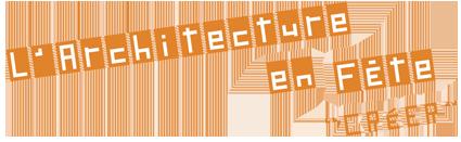 2016-logo-archi-fete.png