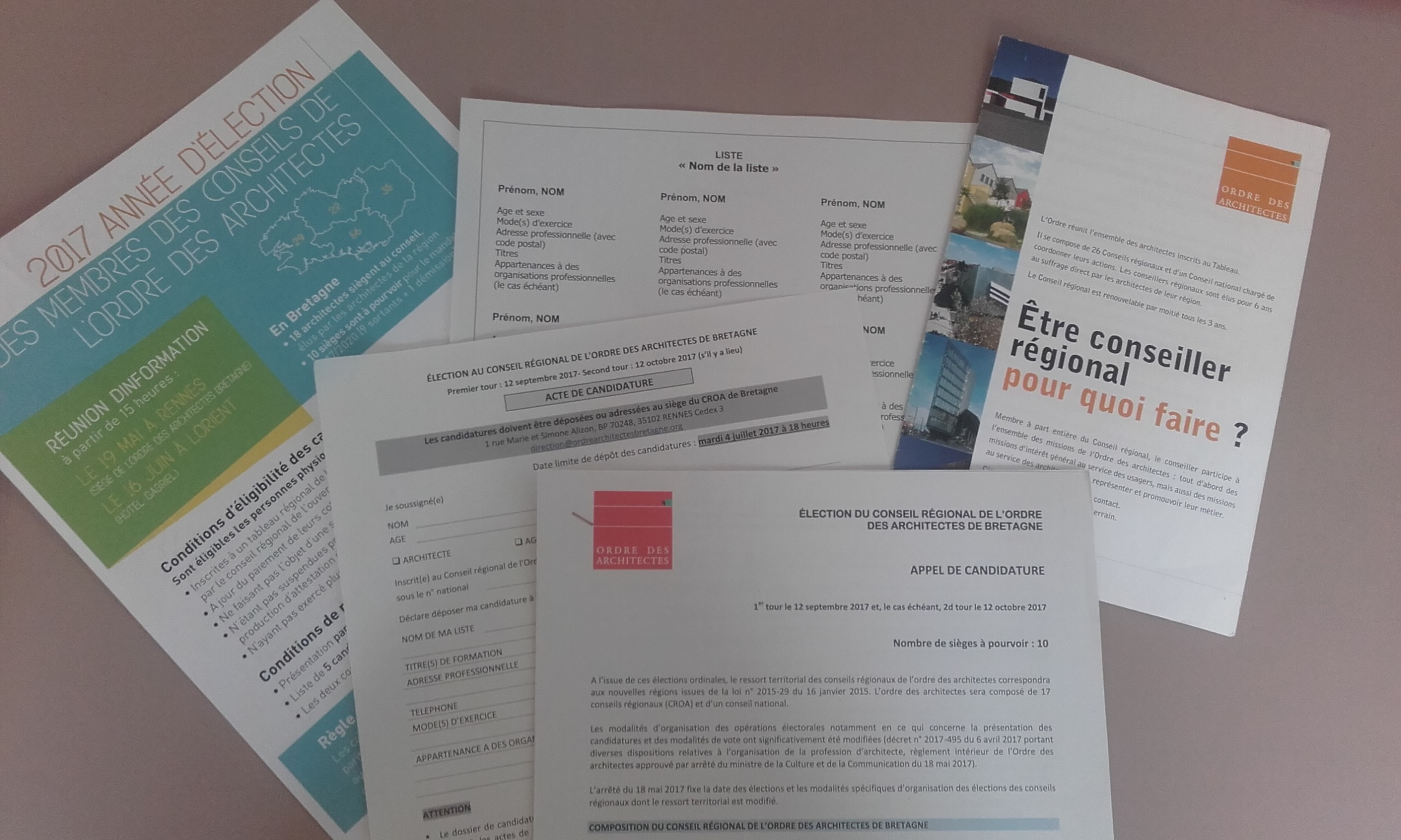 Elections BZHjpg
