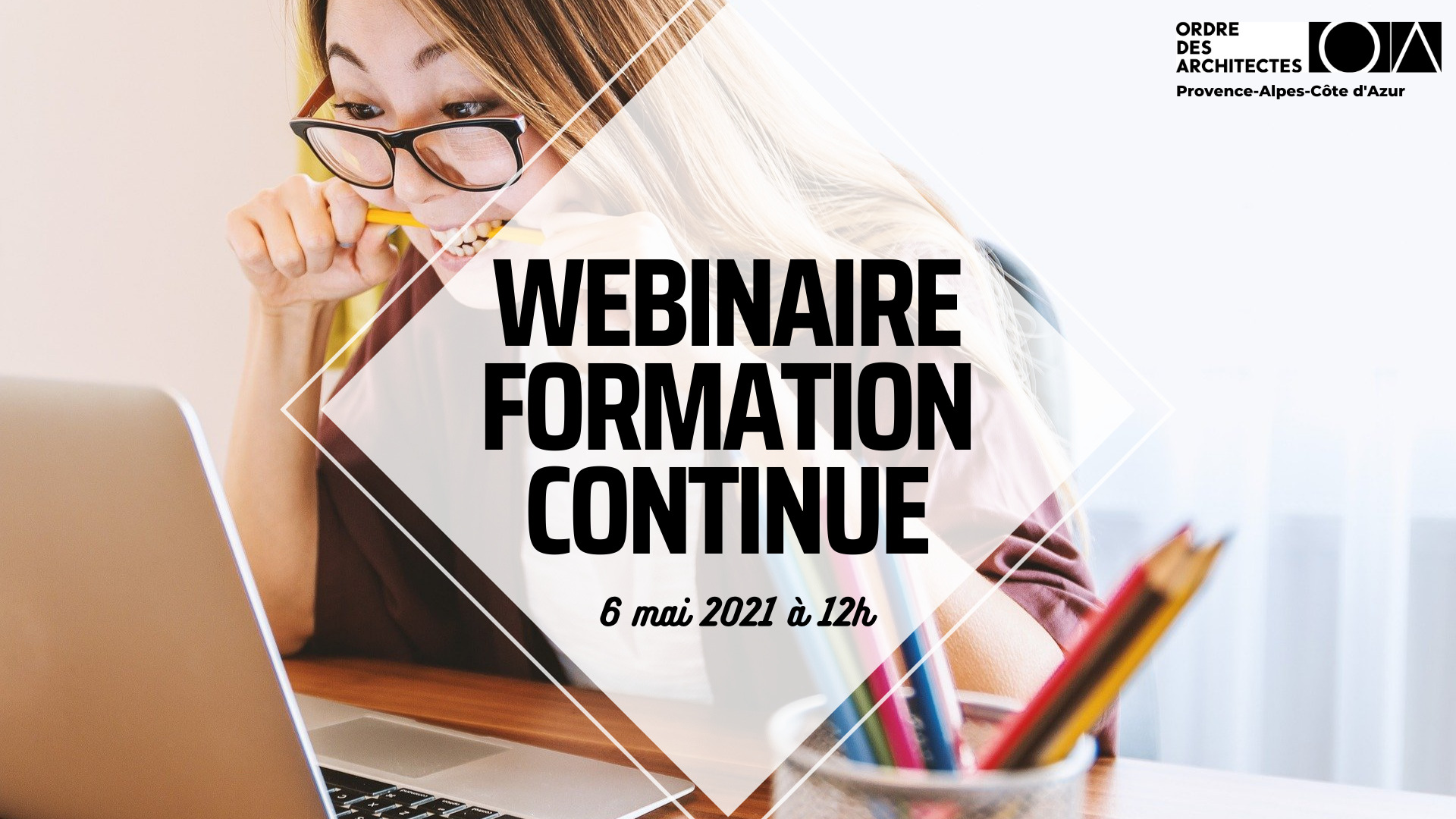 Webinaire formation continue 6 mai 2021.png