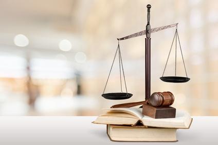 3 mesures phares loi cap