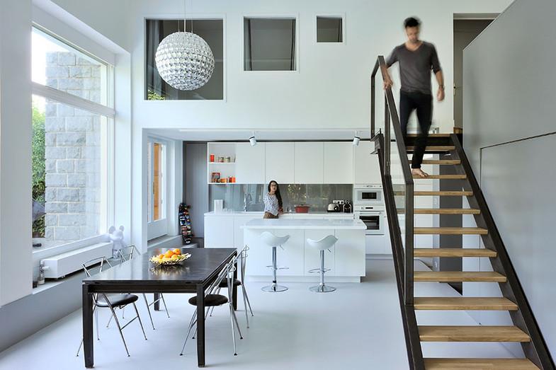 protection des consommateurs de nouvelles obligations d. Black Bedroom Furniture Sets. Home Design Ideas