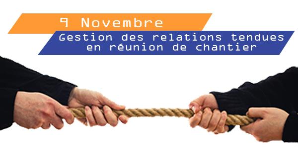 actualites_-_gestion_relation_tendues_9nov.jpg