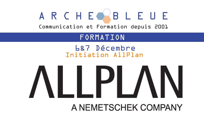 actualites_-_initiation_allplan_56_dec.jpg