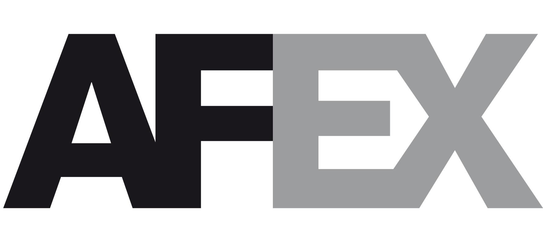 logo-afex