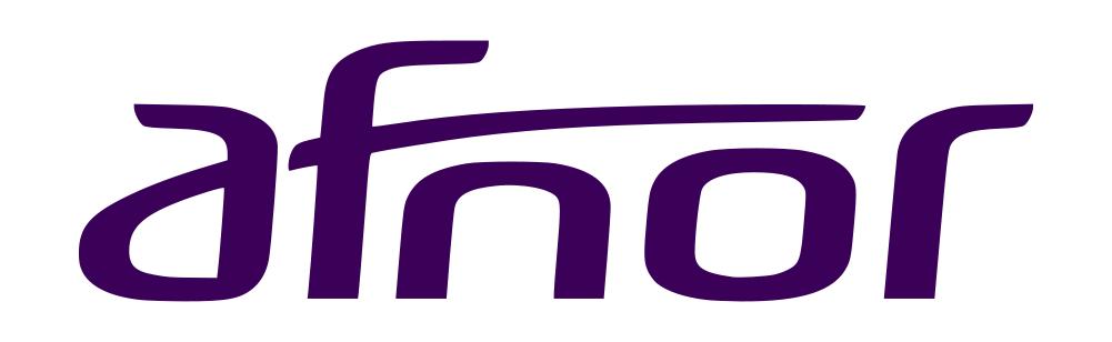 afnor-association-francaise-de-normalisation.png
