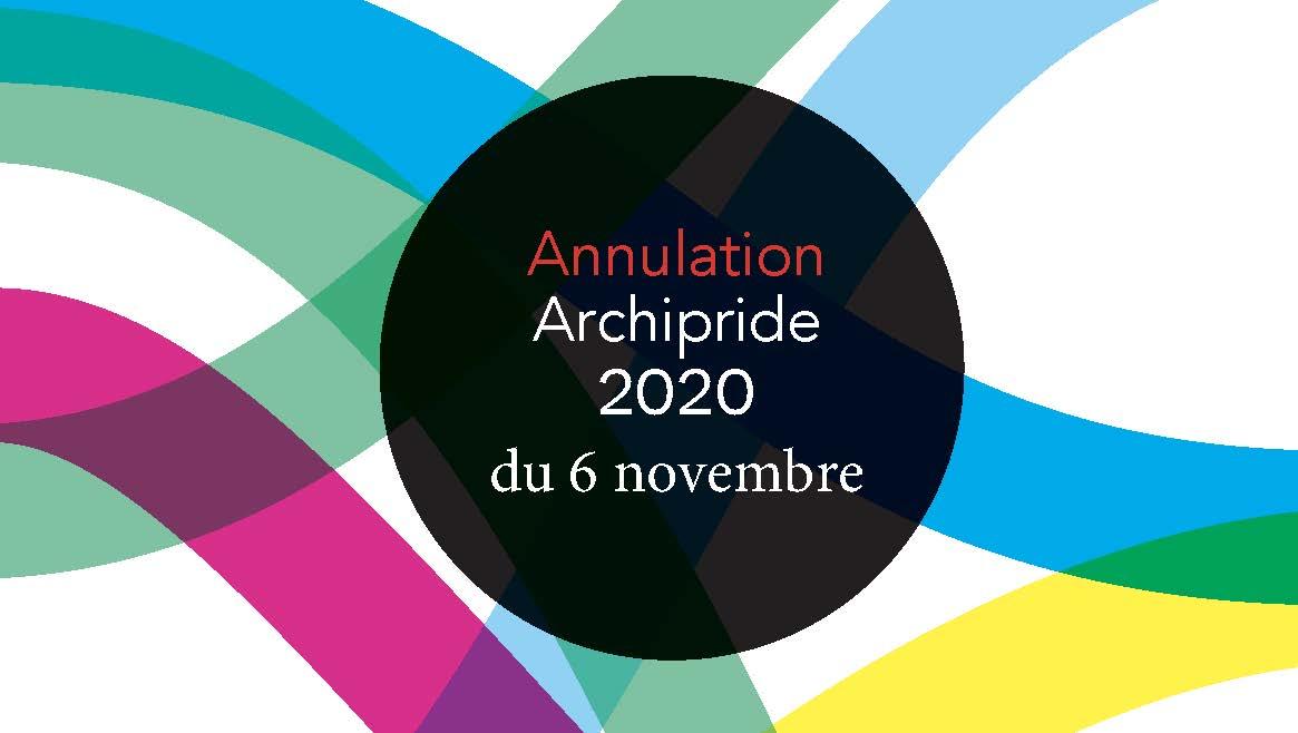 annulation_archipride_du_061120.jpg
