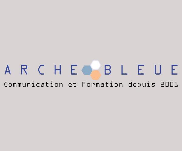 arche_bleue_gris.jpg