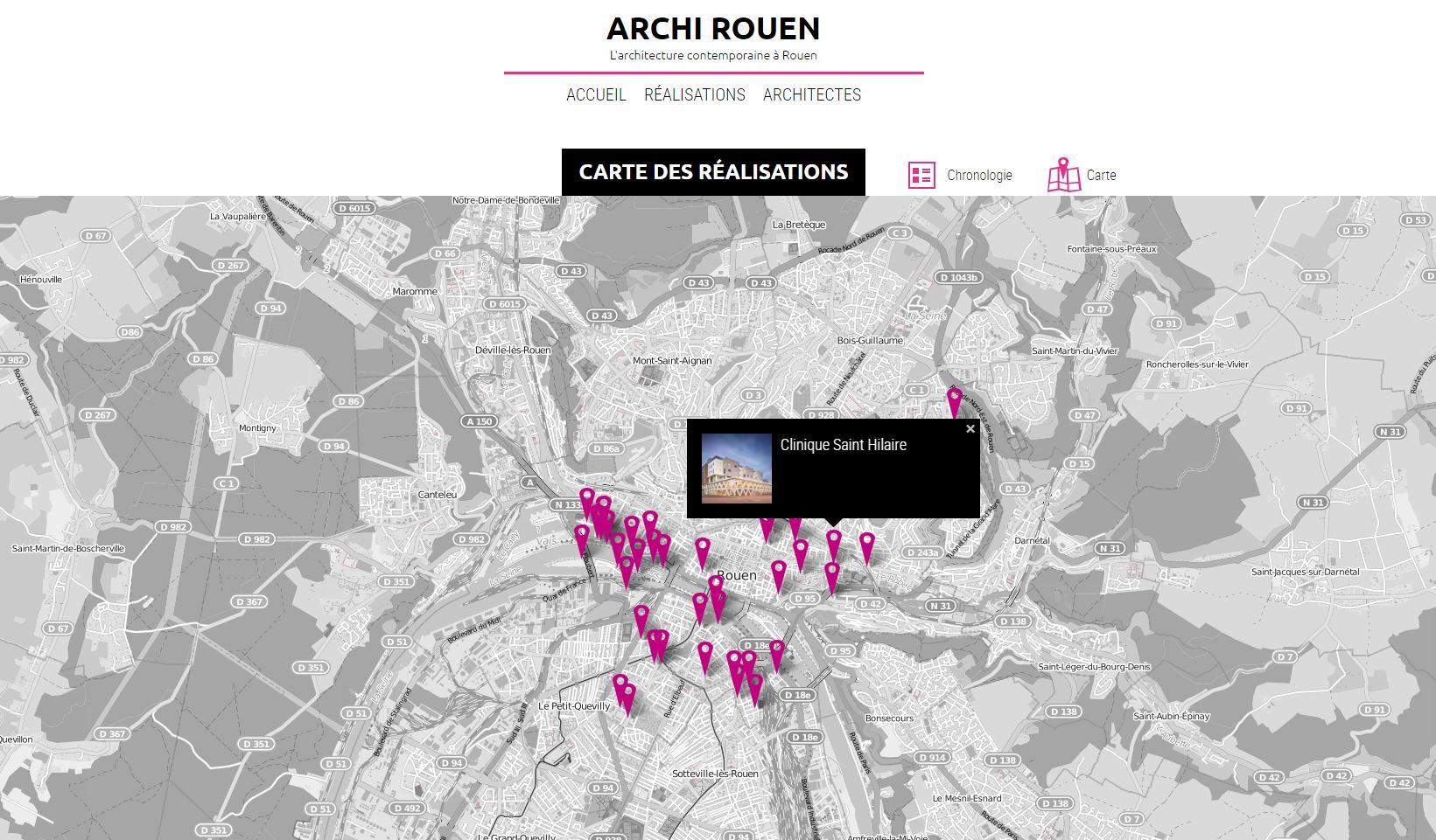 archi-rouen.jpg