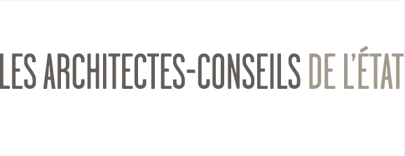 Ministere avis d 39 appel a candidatures recrutement d for Ordre d architectes