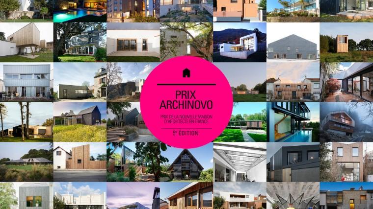 archinovoweb.jpg