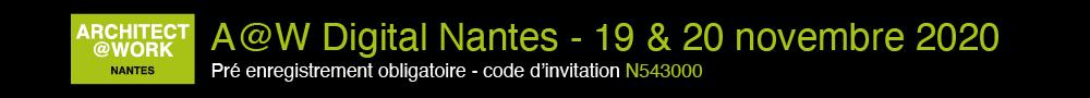 architect_at_work_nantes_digital_-_banniere_1000x90px.jpg