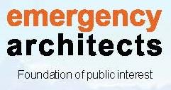 architecte_de_lurgence.jpg
