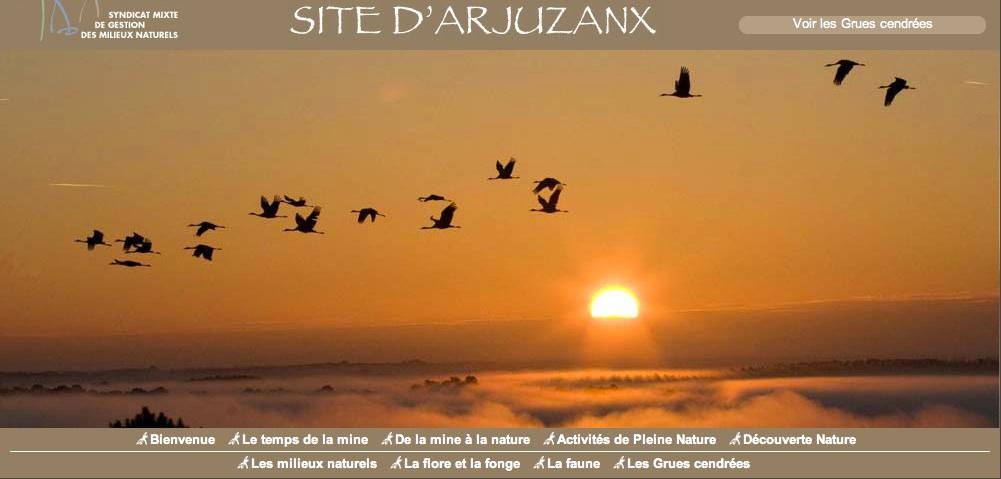 arjusanx.jpg