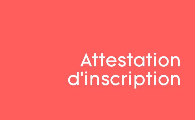Attestations inscription.jpg