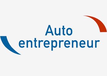 auto-entrepreneur.png