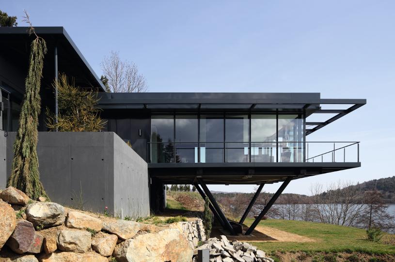 Un architecte pourquoi comment ordre des architectes for Un architecte
