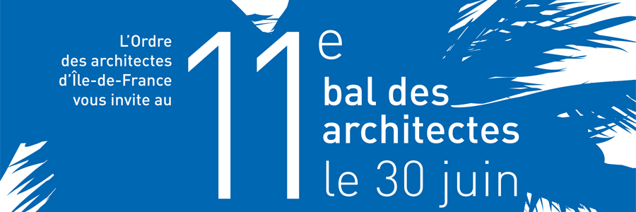 bal_home.jpg