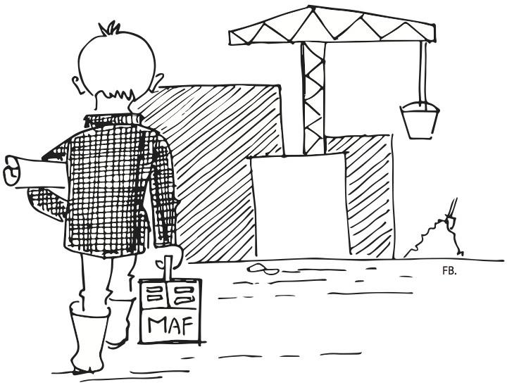 Visuel boîte à outils chantier MAF