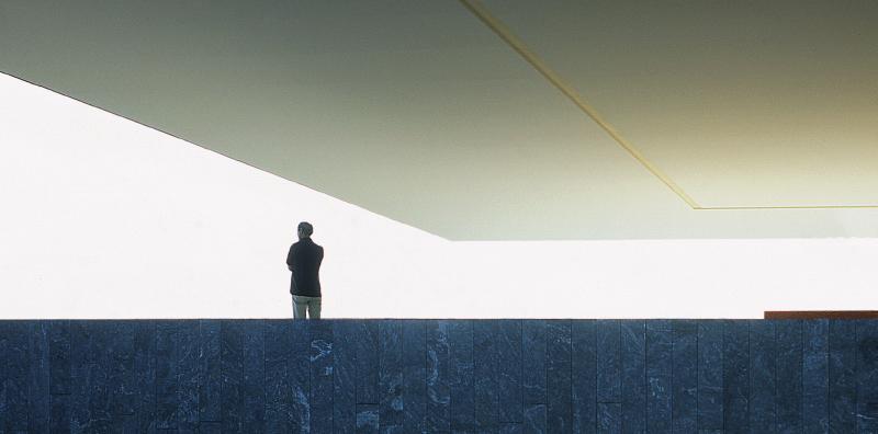 Villa, Atelier Marc Barani,
