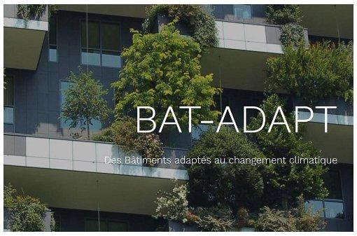bat-adapt.jpg