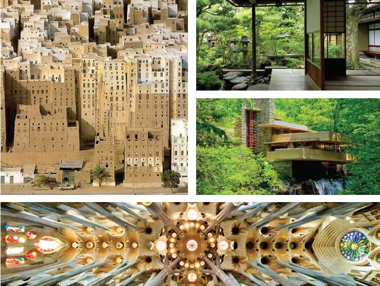 biomimetisme_en_architecture.png