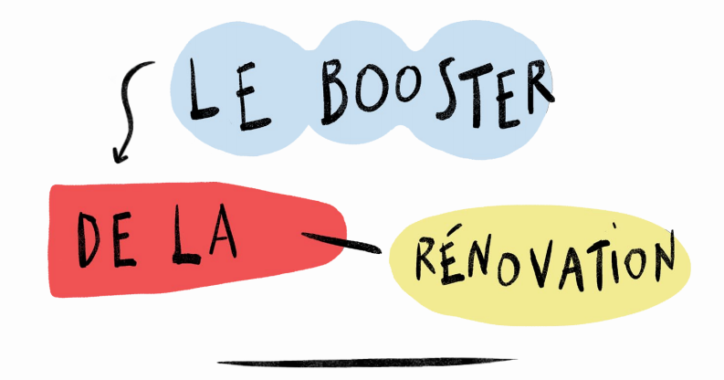 booster-ademe.png
