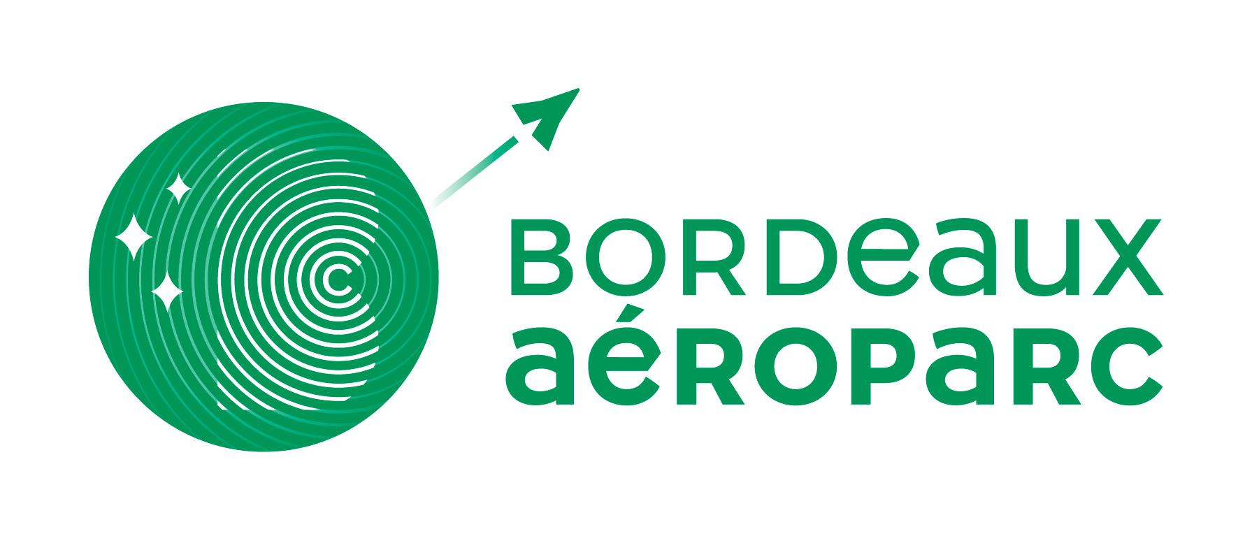 bordeaux_aeroparc-logo_rvb.jpg