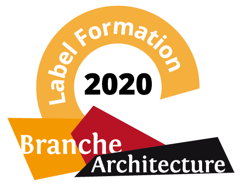 branche_archi_label2020.png
