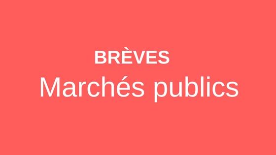 breves_1.jpg