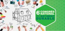 Congrès National