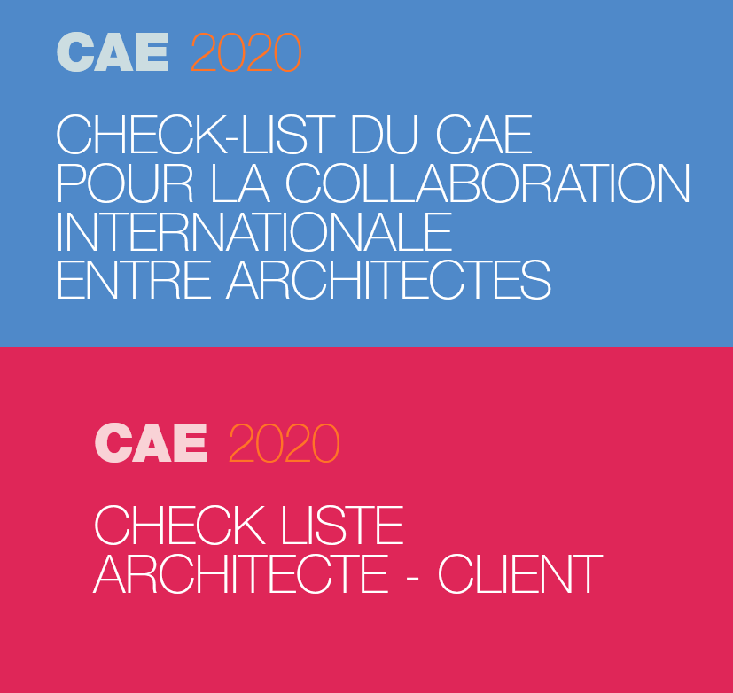 cae-check-list.png