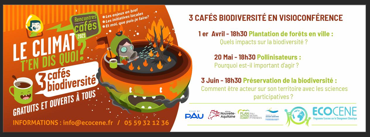 cafe_s_biodiversite_ecocene_2021-79107.png