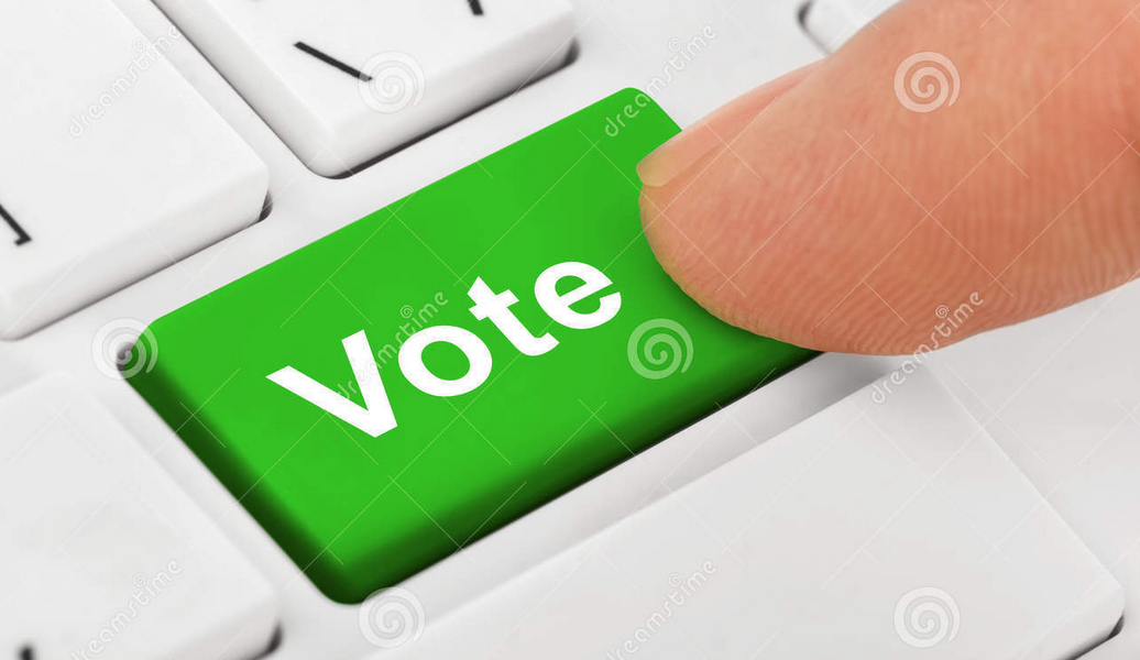 Bouton vote.png
