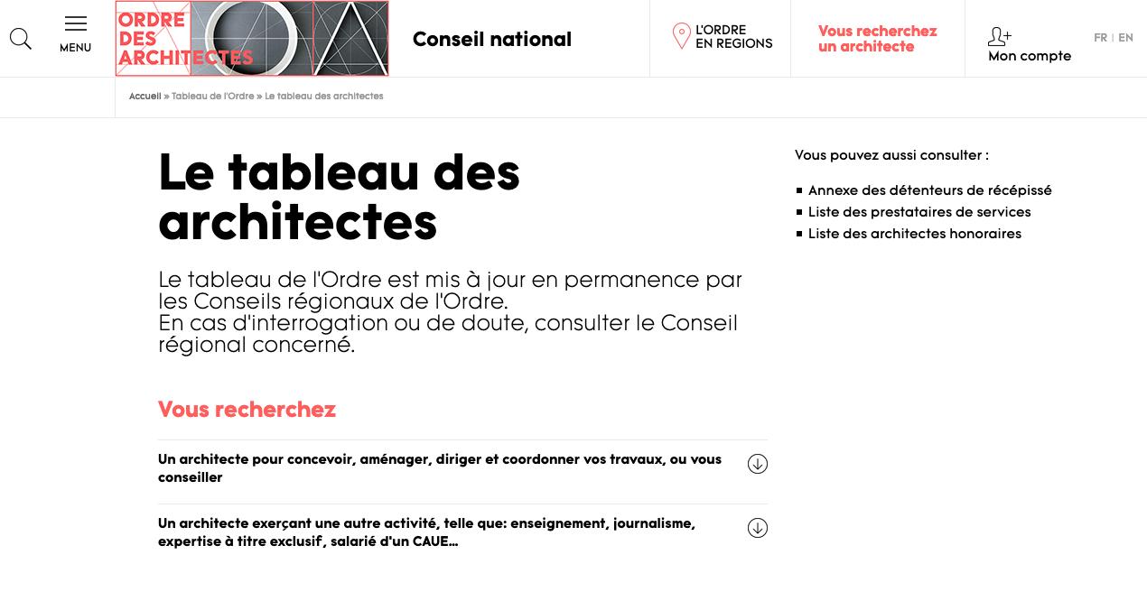 tableau_des_architectes.png