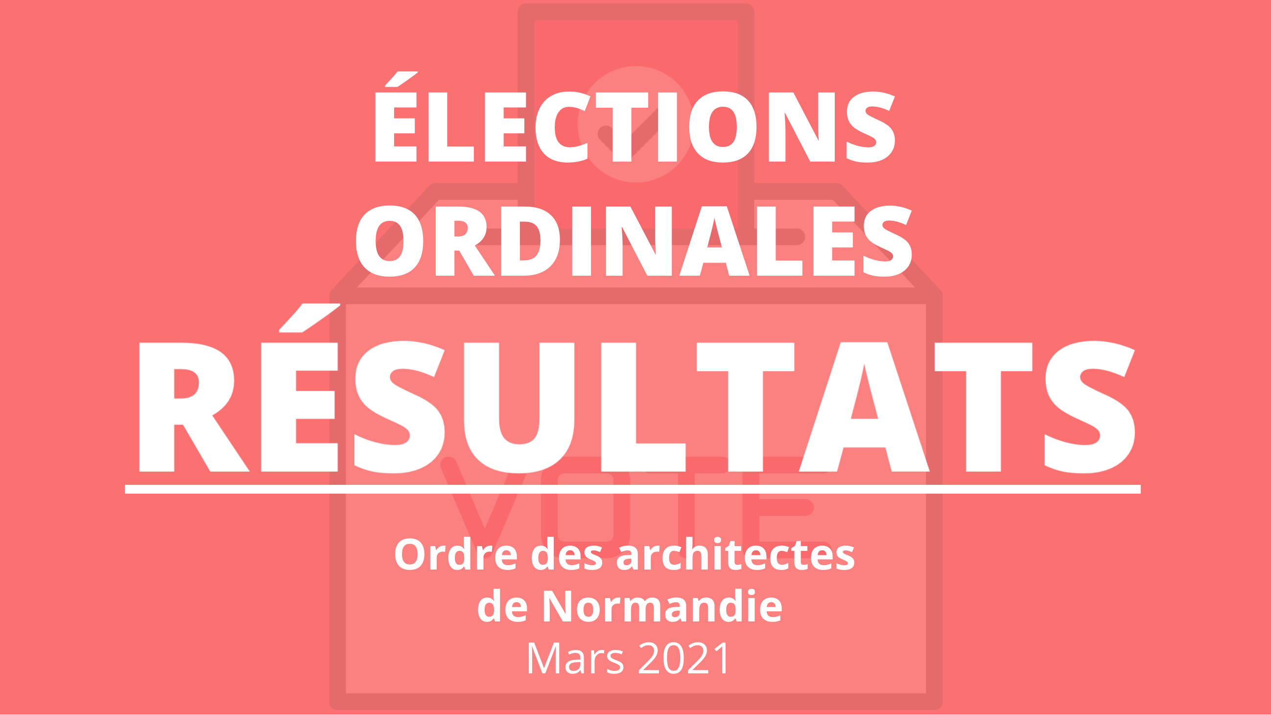 Elections-normandie-2021