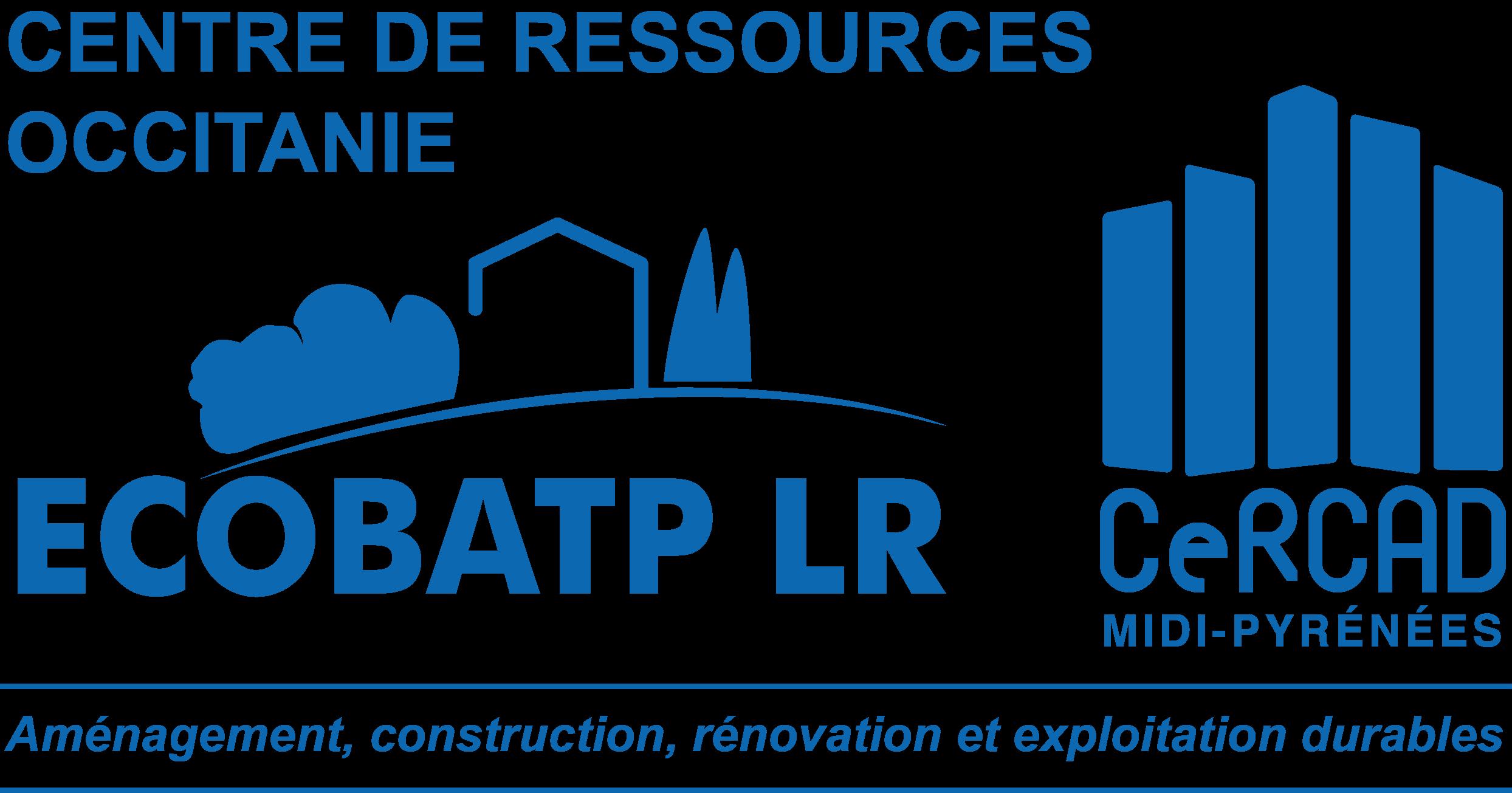 centre_de_ressources_occitanie.png