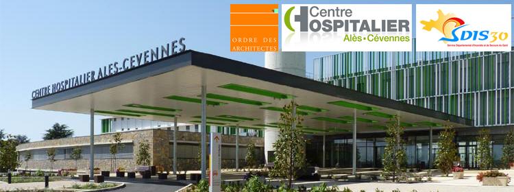 centre_hospitalier.jpg