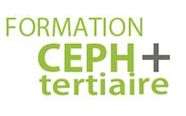 ceph_tertiaire.png
