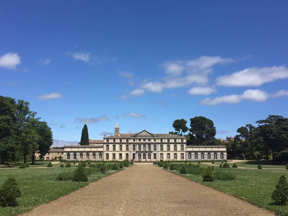 chateau_de_pennautier.jpg