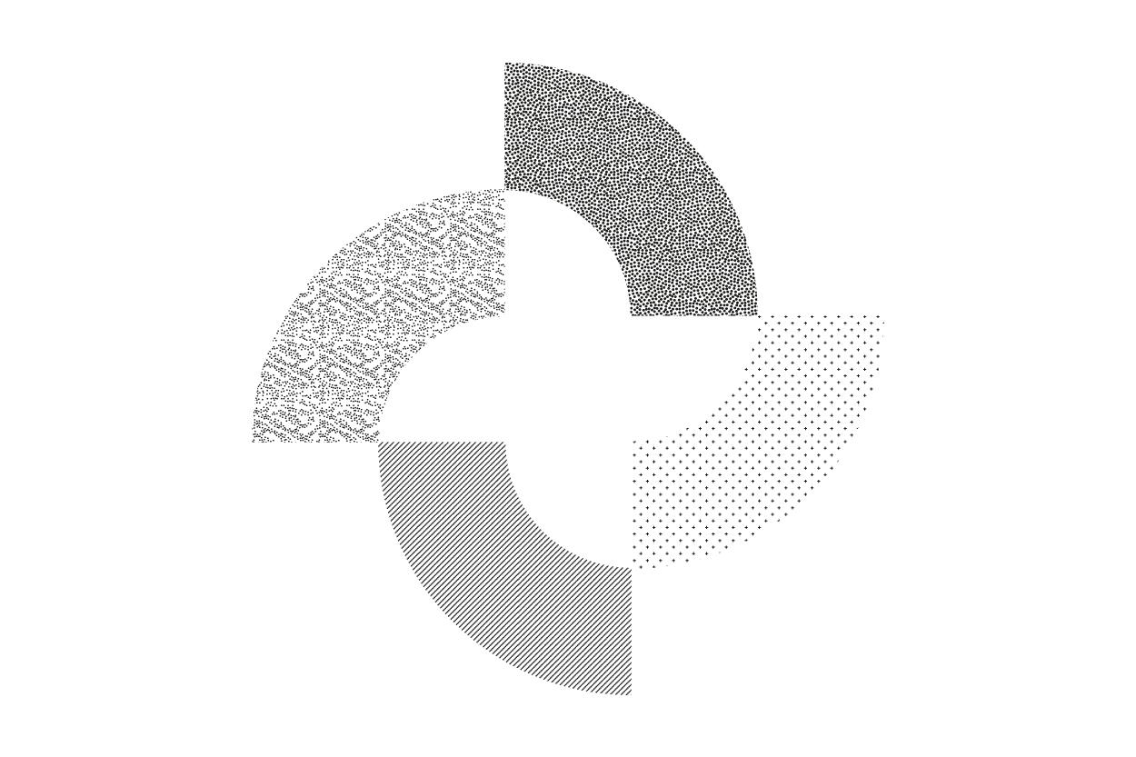 Logo ateliers