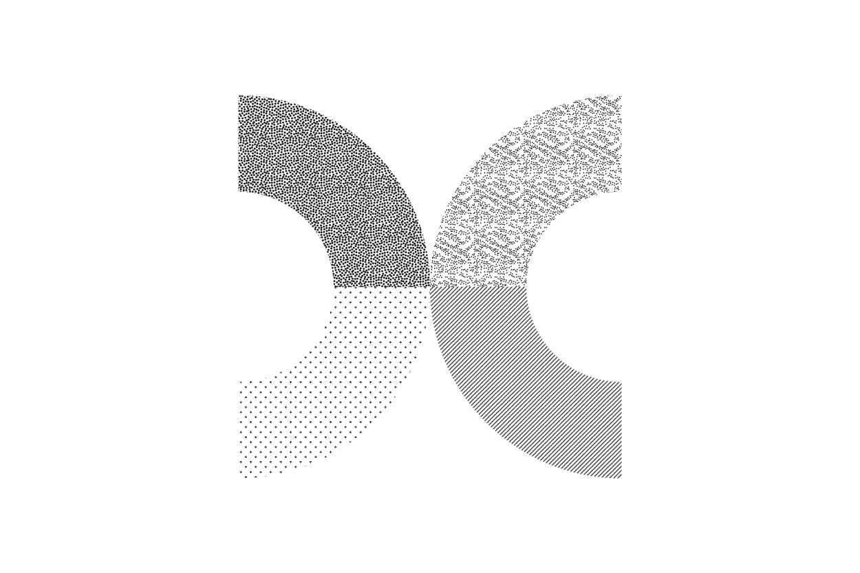 Logo conférence