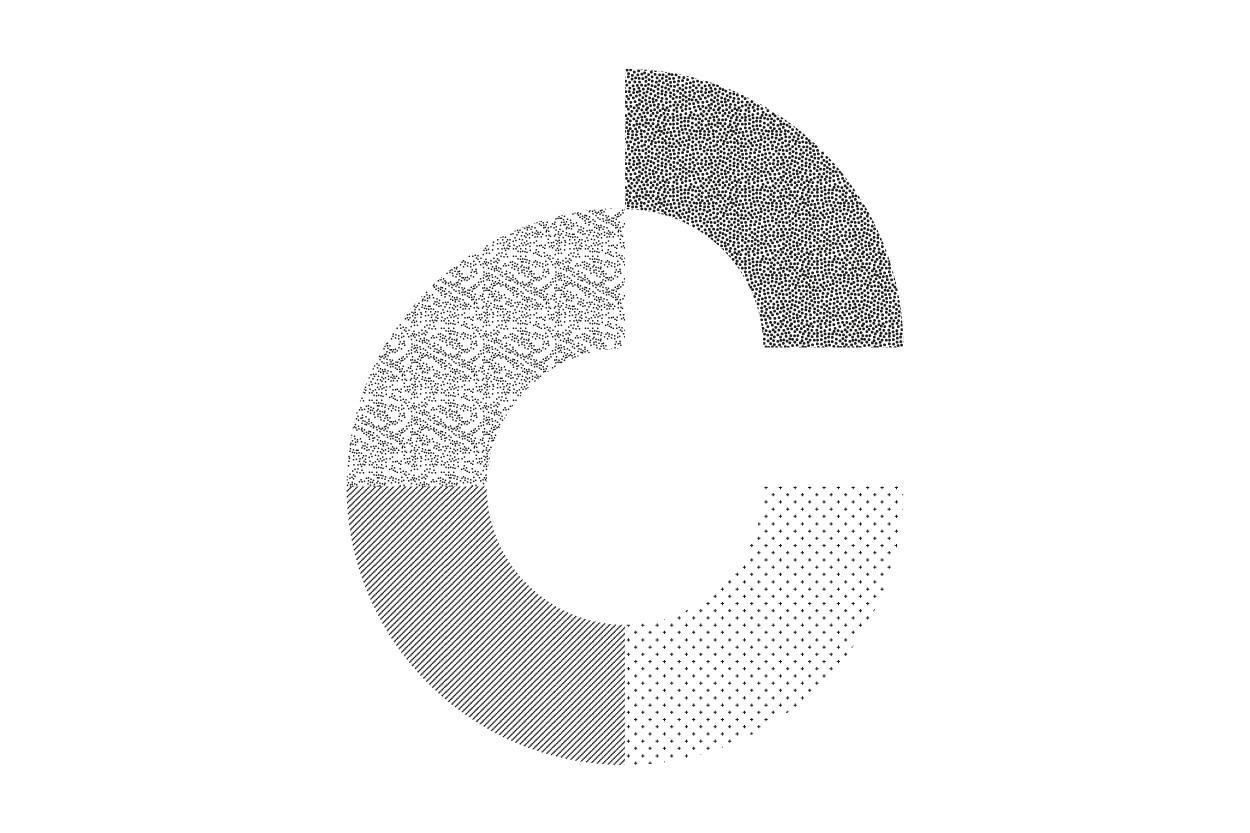 Logo Cycle Matière