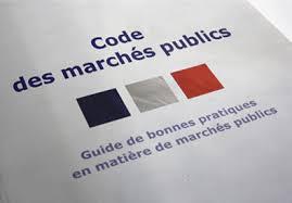 code_des_marches_publics.jpeg