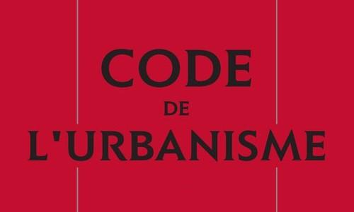 code_urbanisme.jpg