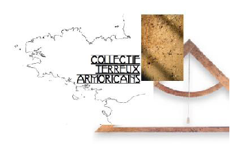 collectif_terreux.png